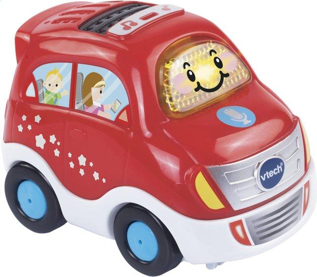 Afbeelding van VTech Toet Toet Auto's Mijn Toet Toet Auto from DreamLand