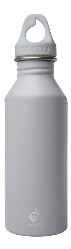 Afbeelding van Mizu drinkfles M5 Enduro Grey 500 ml from DreamLand
