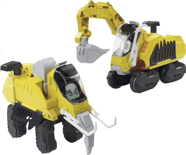 Afbeelding van VTech Switch & Go Dino's Crash & Dash mammoet from DreamLand