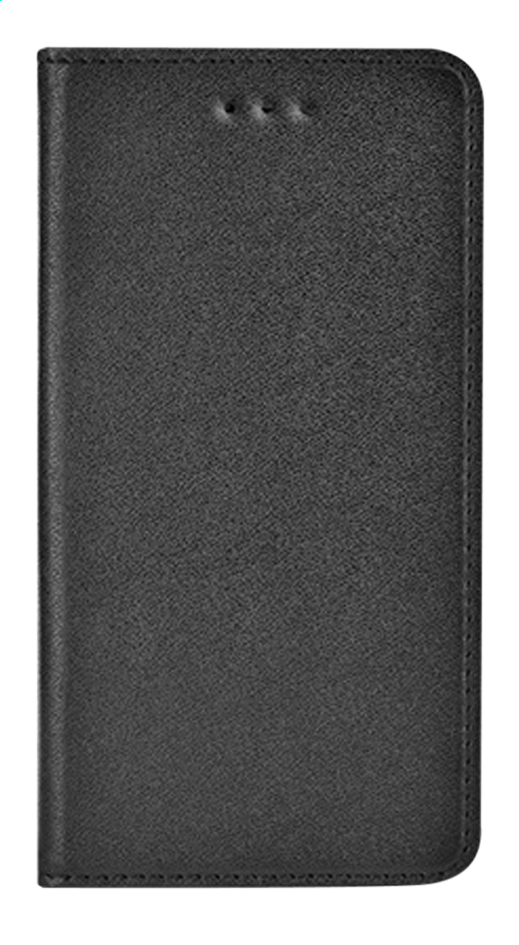 Image pour bigben foliocover pour iPhone 6 Plus/6s Plus noir à partir de DreamLand