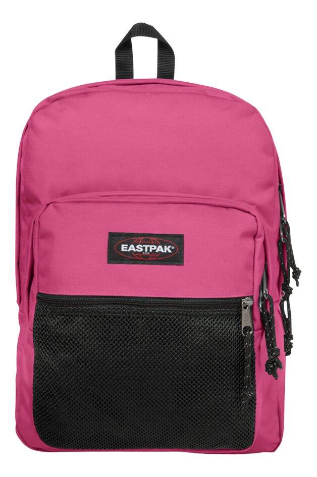 7971ae739f9 Afbeelding van Eastpak rugzak Pinnacle Extra Pink from DreamLand