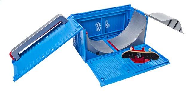 Image pour Tech Deck Transforming SK8 Container à partir de DreamLand