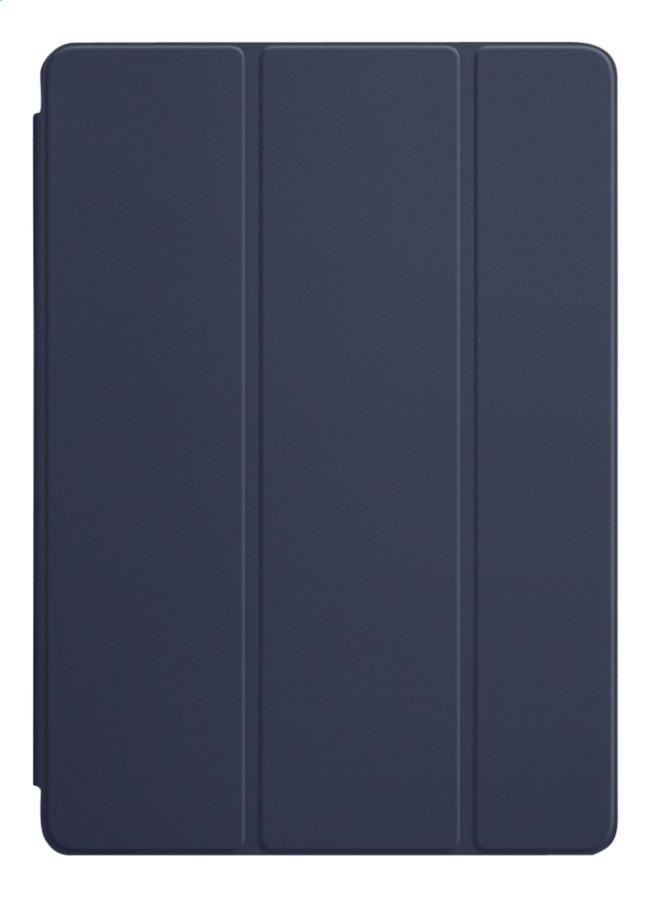 Apple Smart Cover iPad 2017 bleu nuit