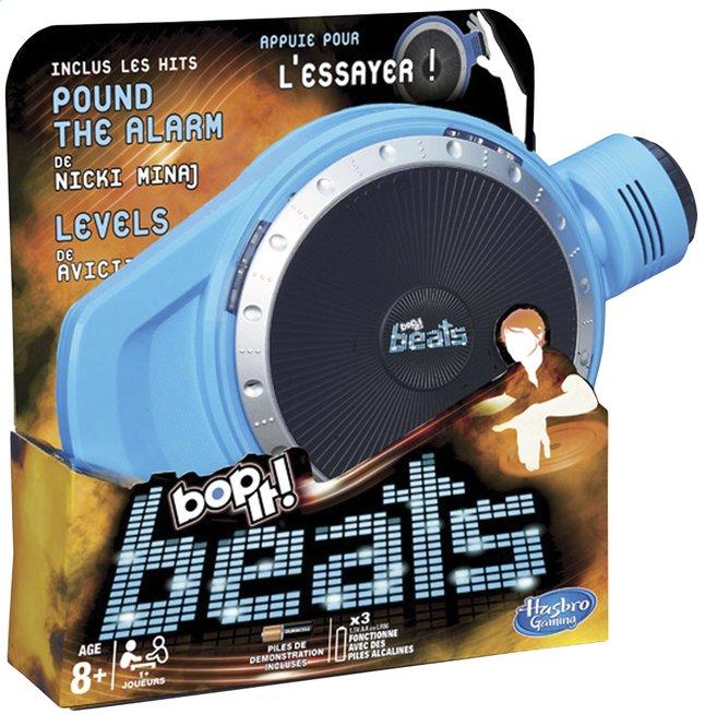 Afbeelding van Bop it ! Beats FR from DreamLand