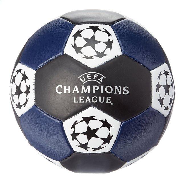 Image pour Ballon de football UEFA Champions League taille 5 à partir de DreamLand