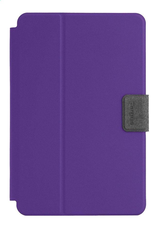 Image pour Targus housse universelle pour tablette SafeFit 7-8