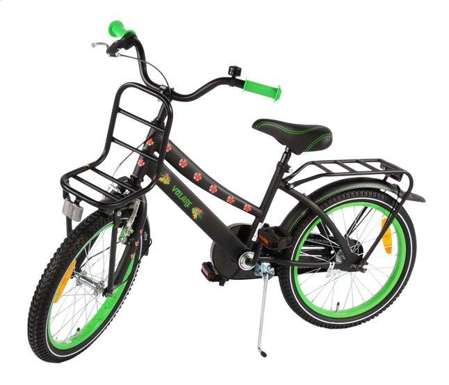 Image pour Volare vélo pour enfants Tropical Girls 18