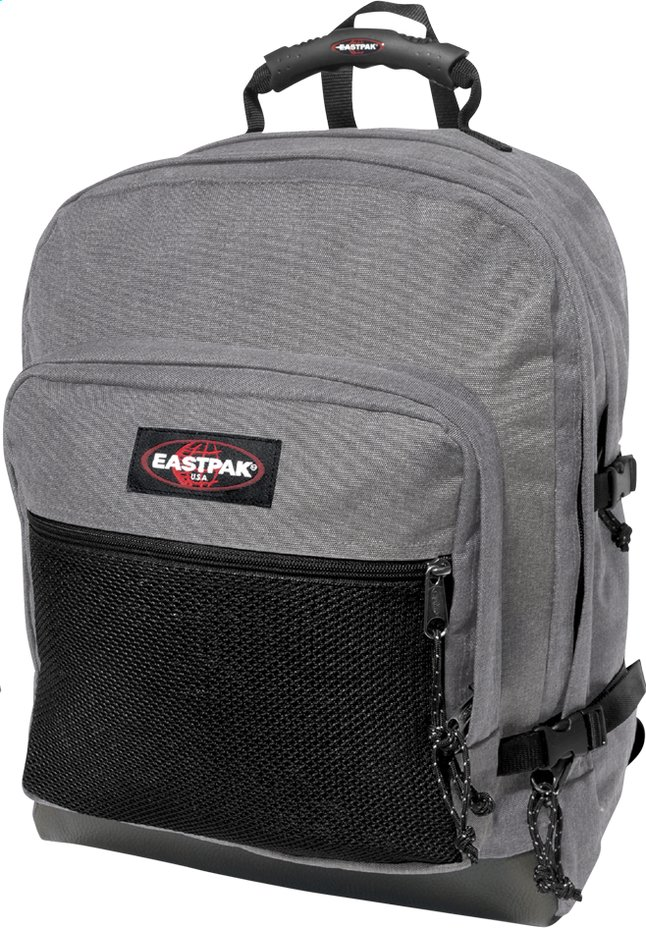 Image pour Eastpak sac à dos Ultimate Sunday Grey à partir de DreamLand
