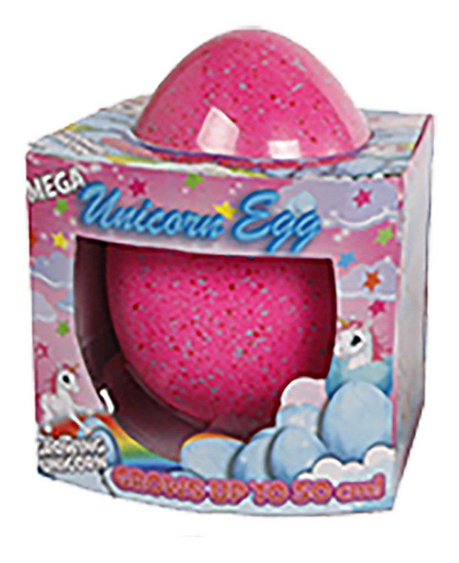 œuf Géant Avec Licorne Qui Grandit Jusqu à 50 Cm Rose Super Deals Et Nouveautés Au Quotidien Chez Dreamland