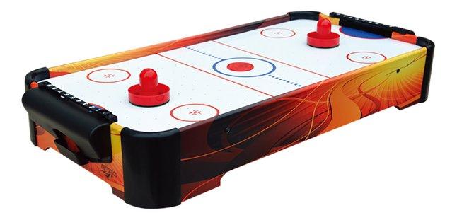 Carromco airhockeytafel Speedy-XT
