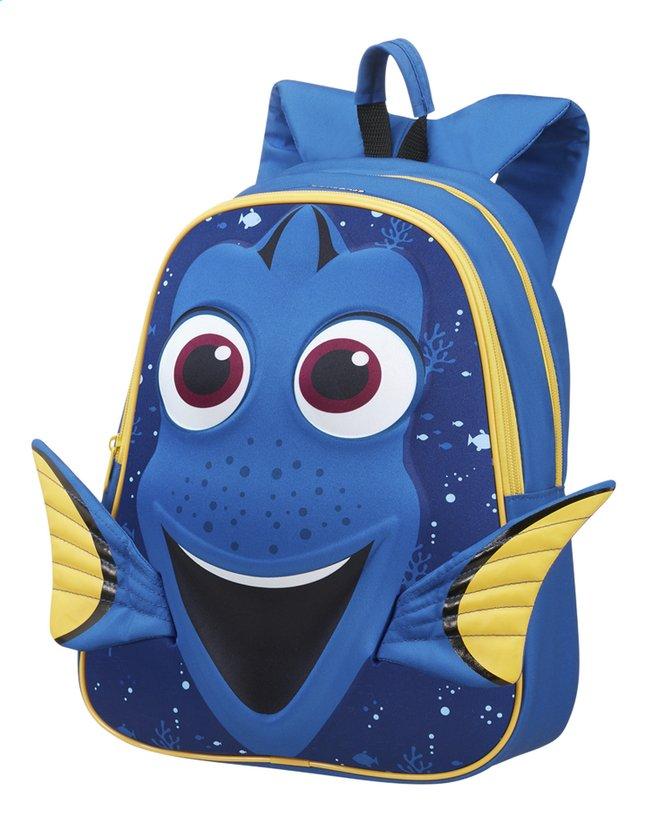 Image pour Samsonite sac à dos Ultimate Small+ Disney Le Monde de Dory à partir de DreamLand