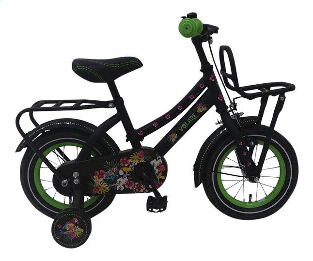 Image pour Volare vélo pour enfants Tropical Girls 12