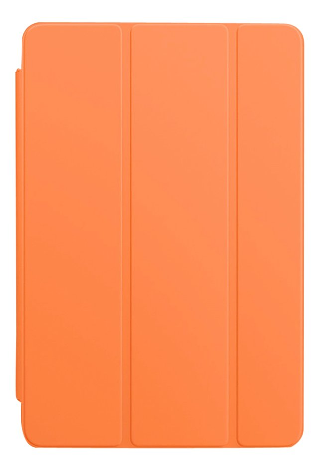 Afbeelding van Apple Smart Cover iPad mini Papaya from DreamLand