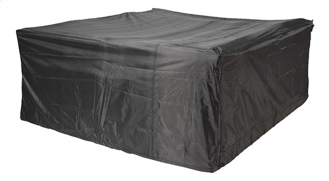 AeroCover beschermhoes voor tuinset L 305 x B 190 x H 85 cm polyester