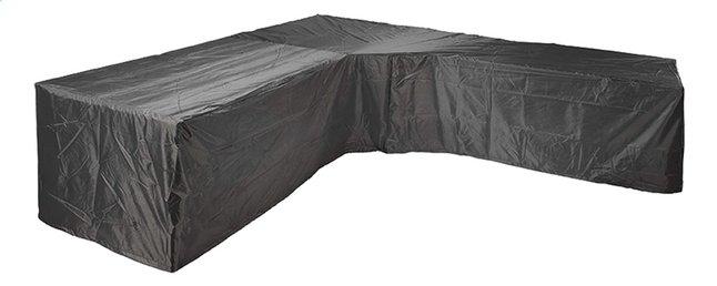 Afbeelding van AeroCover beschermhoes voor loungeset trapeze L-vorm polyester from DreamLand