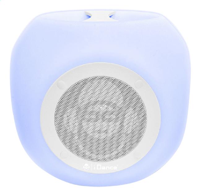 Afbeelding van iDance bluetooth luidspreker LC-100 from DreamLand