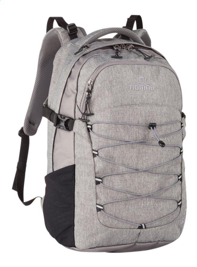 Nomad sac à dos Velocity AVS 24 Grey