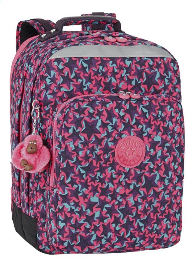 Image pour Kipling sac à dos College Festive Stars à partir de DreamLand