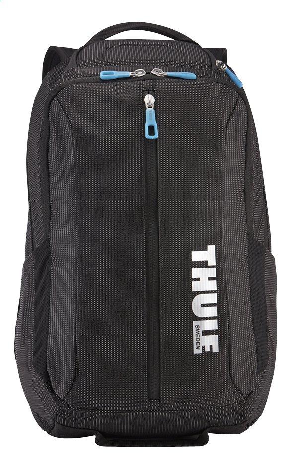 Image pour Thule sac à dos Crossover Black 25 l à partir de DreamLand