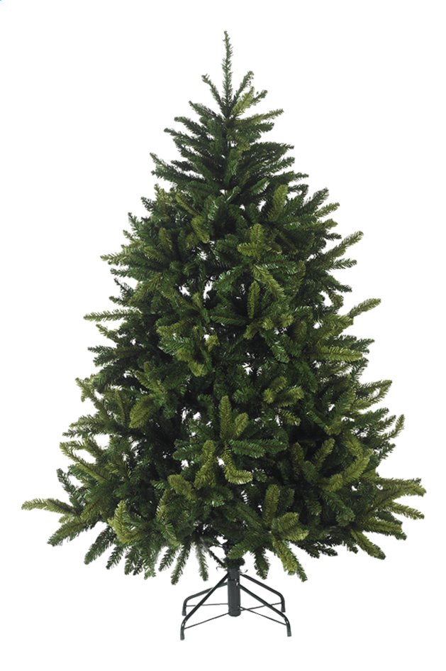 Image pour Sapin de Noël Evergreen Supreme 180 cm à partir de DreamLand
