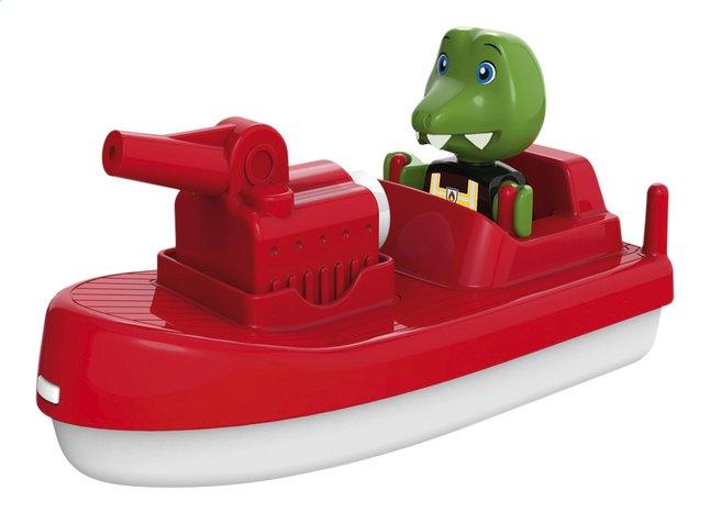 Image pour AquaPlay 262 bateau de pompiers à partir de DreamLand