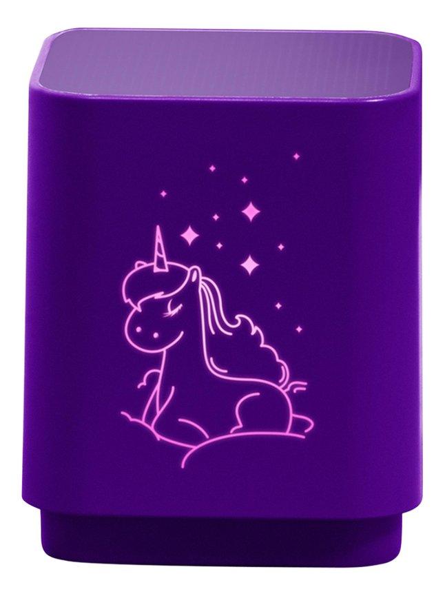bigben bluetooth luidspreker Unicorn