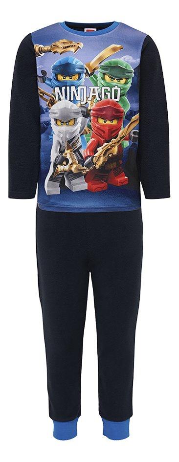 Pyjama LEGO Ninjago Fleece