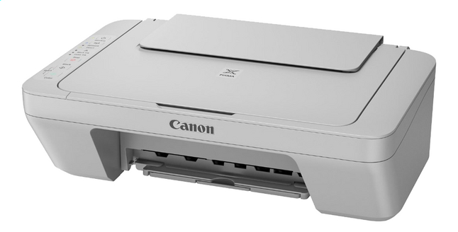 Afbeelding van Canon Printer All-in-one PIXMA MG3052 from DreamLand