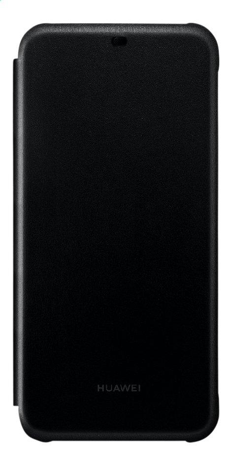 Image pour Huawei foliocover pour Huawei Mate 20 Lite noir à partir de DreamLand