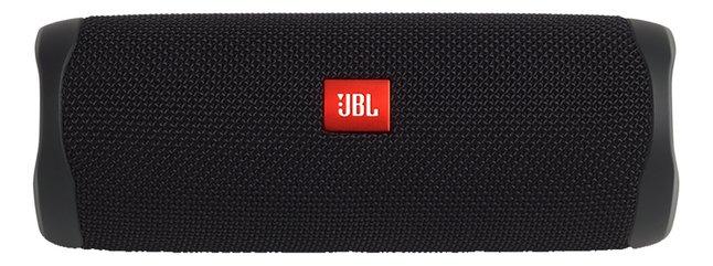 JBL luidspreker bluetooth Flip 5 zwart