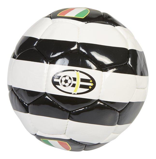 Image pour Ballon de football Juventus réplique taille 5 à partir de DreamLand
